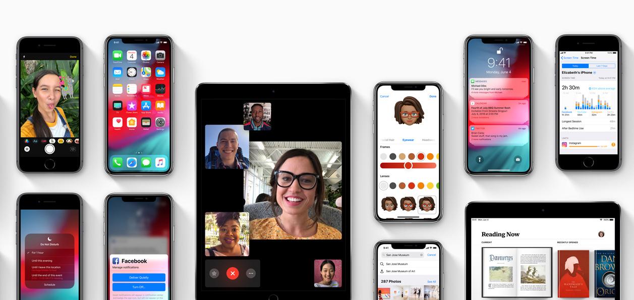 WWDC 2018: Apple se redime y reconoce errores pasados