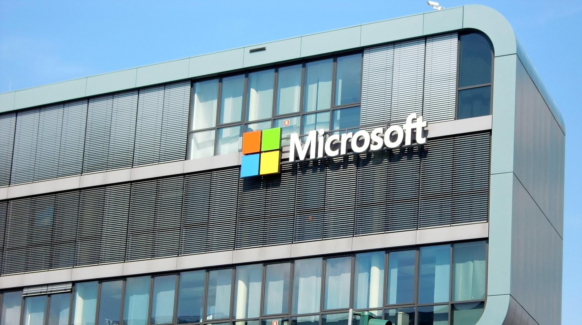 Microsoft trabaja en una herramienta para identificar sesgos en los algoritmos