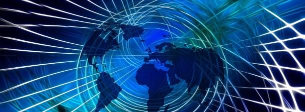 Por qué Telefónica quiere favorecer el ecosistema OpenRAN