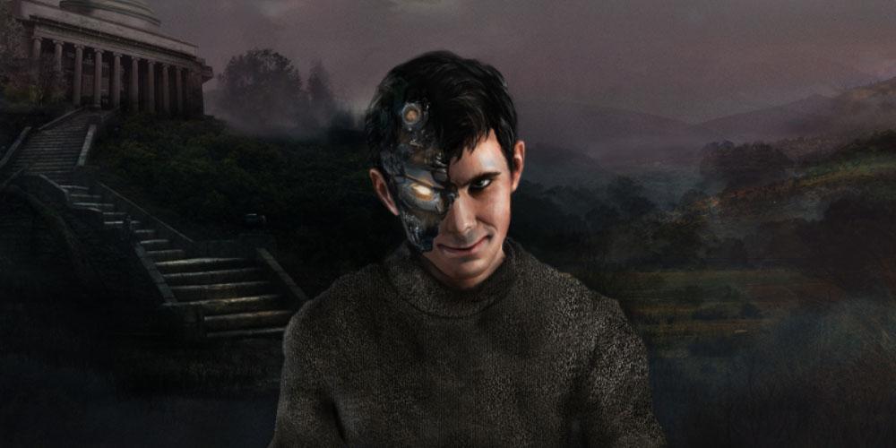 Científicos del MIT crean una IA psicópata llamada Norman