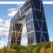 Rascacielos horizontales: el futuro de las grandes ciudades