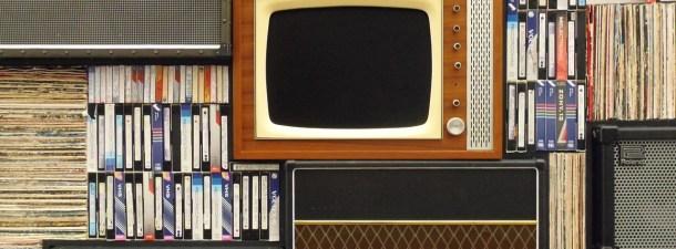 Extensiones para descargar vídeos de Internet desde tu navegador