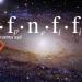 Un nuevo estudio revela que el ser humano es la única forma de vida inteligente en el universo