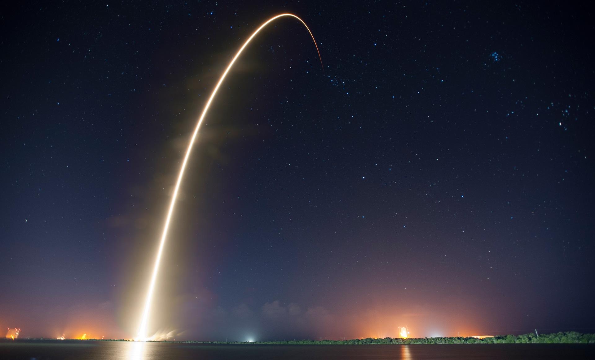 El plan de Elon Musk para el transporte del futuro