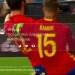 La Federación Española de Fútbol y Movistar, unidos contra la violencia en las redes