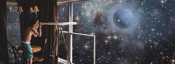 Recta final para que Hayabusa2 alcance el asteroide Ryugu