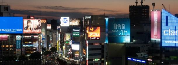 Japón se ha propuesto que Tokio 2020 se sustente solo en energía renovable
