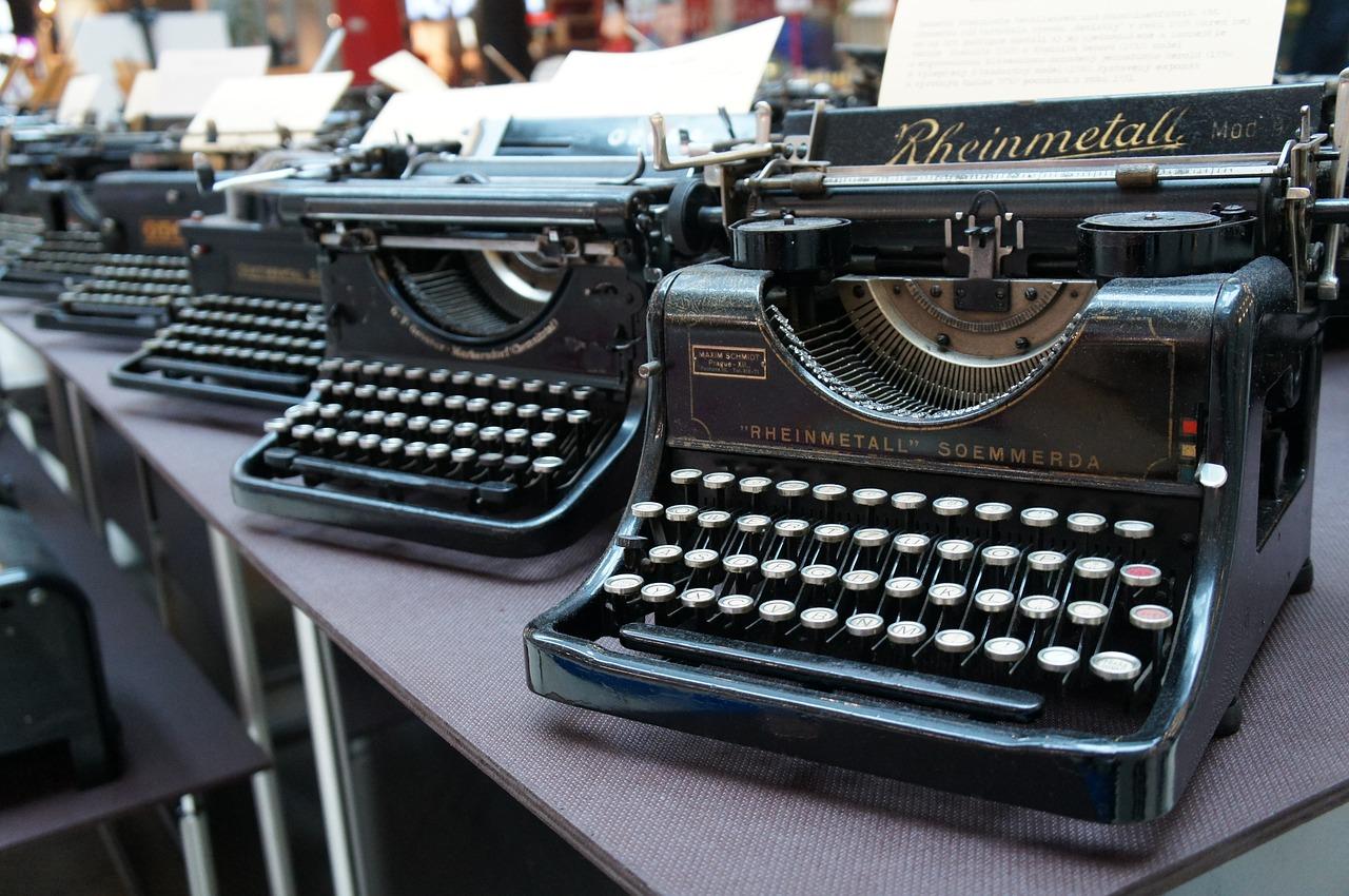Editores Markdown para disfrutar mientras escribes