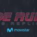 """Celebramos 50 años del universo de Blade Runner con """"Mundos Replicantes"""""""