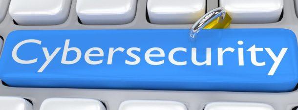Los seis tipos de ciberataques más comunes y cómo prevenirlos