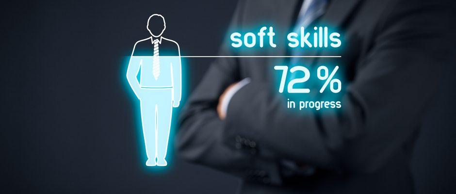 ¿Sabes cuáles son las 10 habilidades más importantes para el futuro?