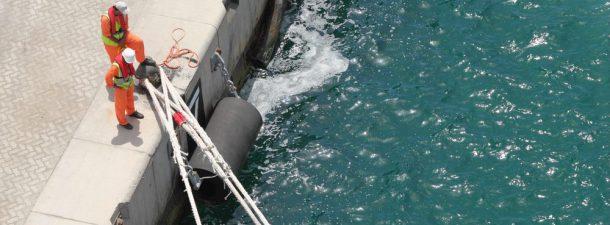 ¿Sabes realmente qué es y en qué consiste un cable submarino?
