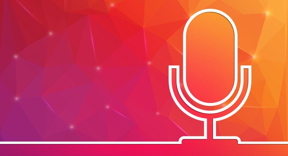 Las aplicaciones de voz: el auge de los asistentes virtuales