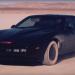 """Los Tesla se acercarán a las funciones de """"El coche fantástico"""""""