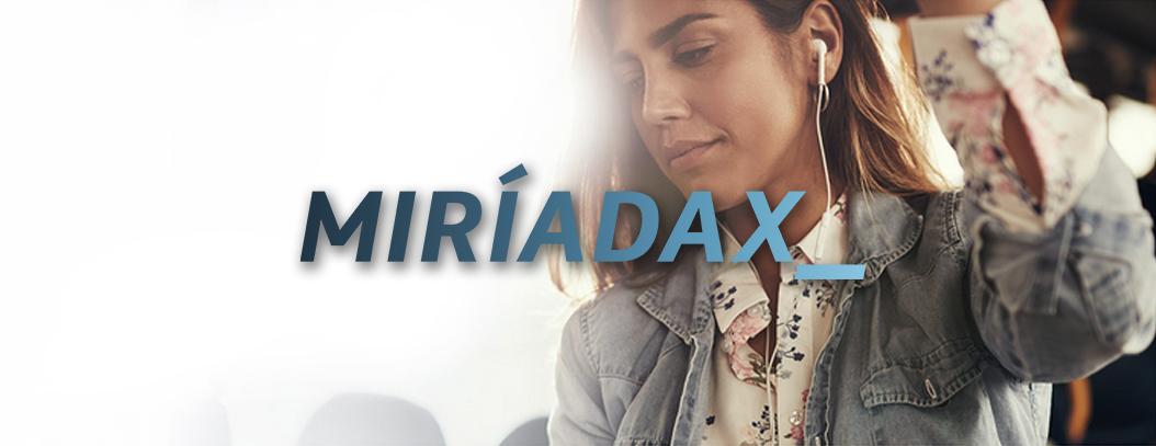 8 cursos (MOOCs) de MiríadaX que no te puedes perder en julio