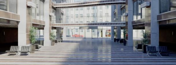 La nueva IA de Nvidia puede mejorar exponencialmente fotografías ya tomadas