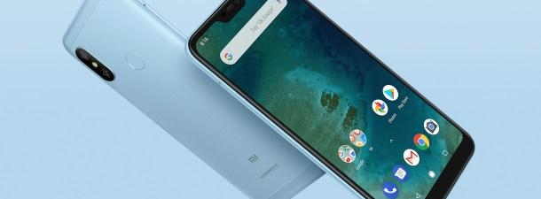 MIUI 11: estas serán las novedades de la actualización de Xiaomi