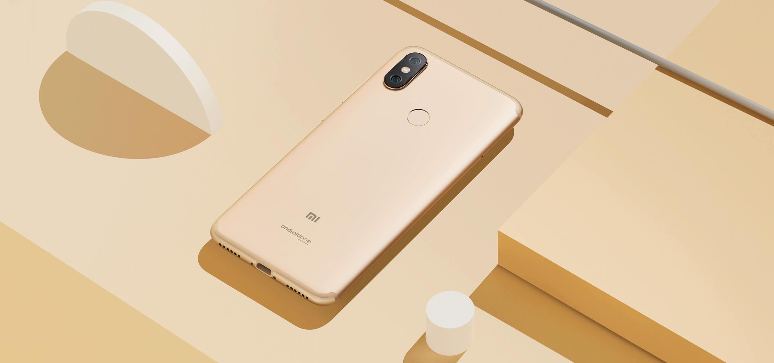 La estrategia de Xiaomi para seguir vendiendo smartphones tan baratos
