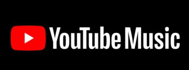 YouTube Music: ¿el fin de Spotify y Netflix?