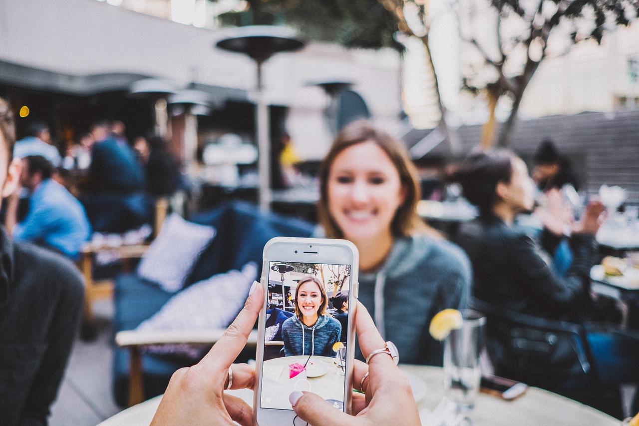 Soluciones oficiales para pasar de Android a iPhone y de iPhone a Android