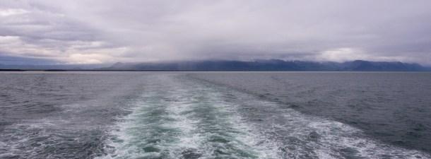 Energy Observer: la vuelta al mundo de un barco de hidrógeno