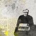 Bill Gates y los cinco interesantes libros que te recomienda leer este verano