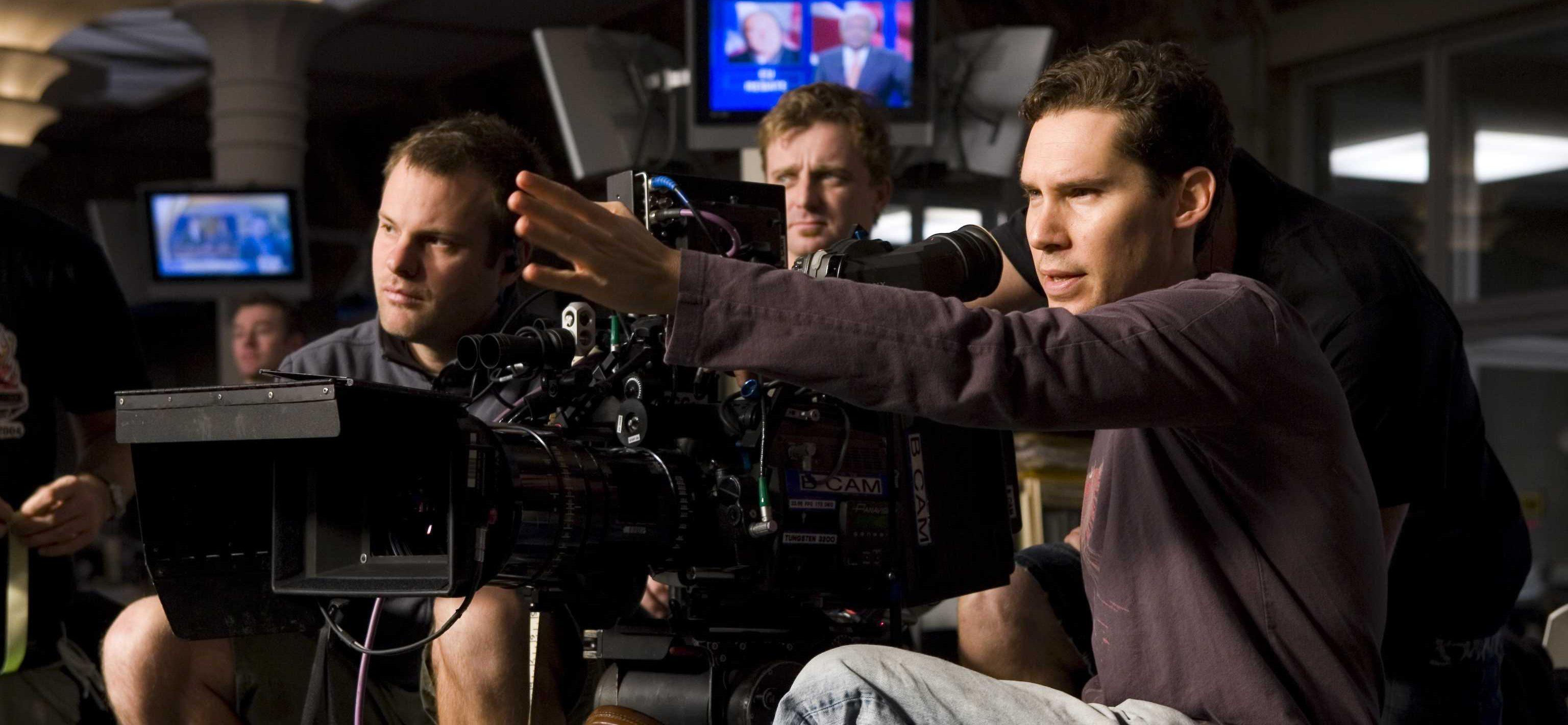 El cine y la tecnología, una relación duradera