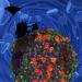 Nano-robots capaces de detectar y destruir tumores cancerígenos