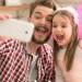 ¿Compartimos demasiadas fotos de nuestros hijos en Internet?