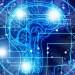 Una inteligencia artificial que no olvida lo que aprende