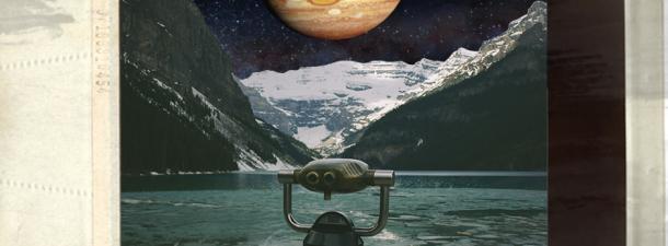 El telescopio espacial Webb de la NASA observará la Gran Mancha Roja de Júpiter