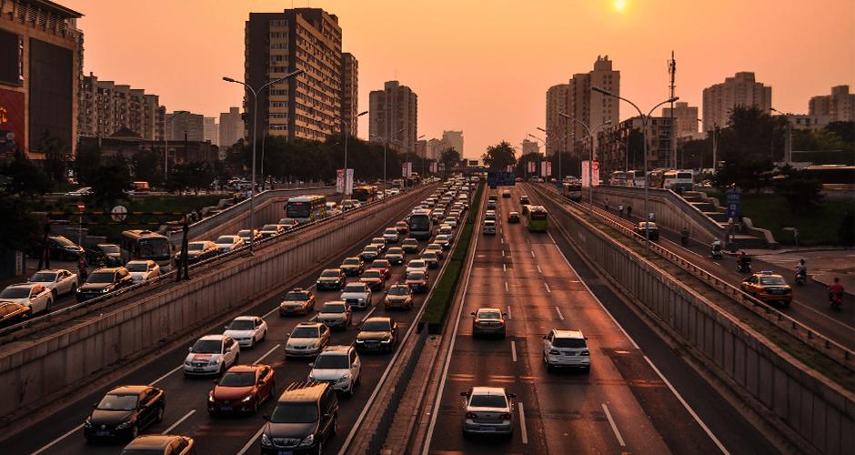 ¿Cómo combatir el cambio climático desde las ciudades y desde tu hogar?