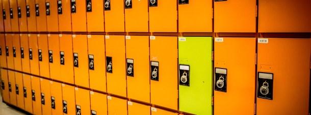 OnionShare te ayuda a compartir archivos de forma anónima y segura