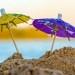 Los 5 gadgets para combatir el calor