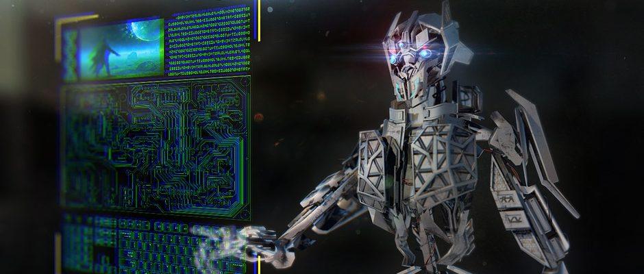 ¿A qué oportunidades y desafíos se enfrenta la inteligencia artificial?