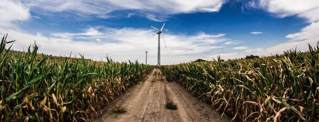 rural eolico tecnologia helice
