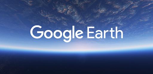 Google Earth: una nueva herramienta te permitirá medir distancias reales por todo el mundo