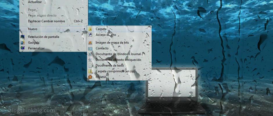 centros de datos bajo el océano
