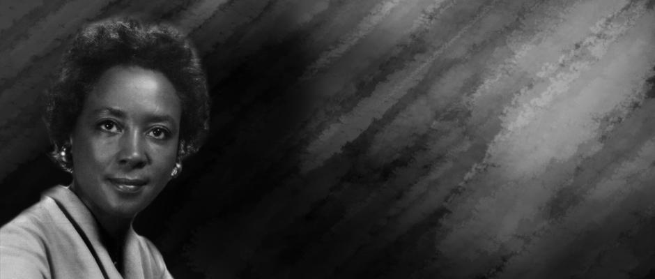 Annie Easley, la pionera afroamericana en la carrera espacial