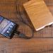 Cuando lo nuevo y lo viejo se unen: así se pueden leer disquetes con un smartphone