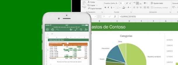 Aprende a crear una lista desplegable en una hoja de Excel