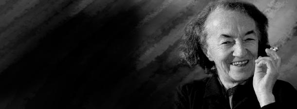 Grete Kellenberger: el nacimiento de la ingeniería genética