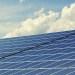 KAIXO Solar, el inmenso parque fotovoltaico que impulsa la energía renovable en México