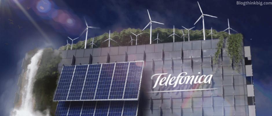 KAIXO Solar renovable