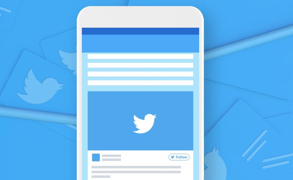 Domina las búsquedas avanzadas en Twitter