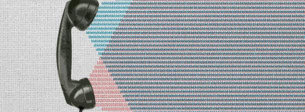 Una startup de Microsoft convierte los bots en seres humanos