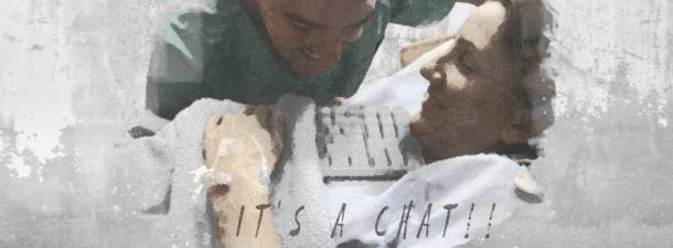 30 años desde Internet Relay Chat, el primer servicio de mensajería instantánea