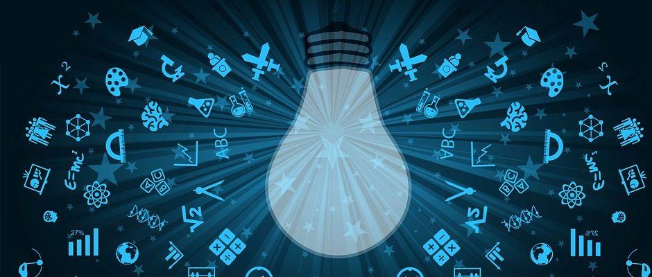 África da un paso adelante en el desarrollo científico