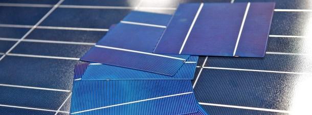 Energía solar: previsiones de crecimiento para los próximos años