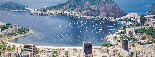 La innovación abierta se multiplica por diez en Latinoamérica